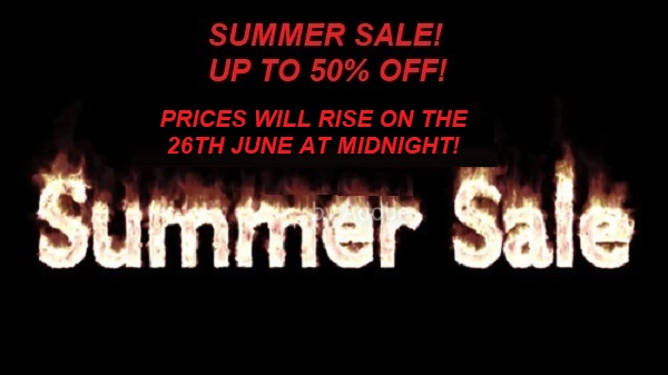 Wall mounted electric fire summer sale