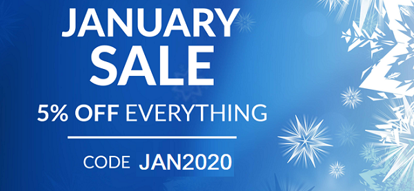 january truflame wall mounted electric fire sale