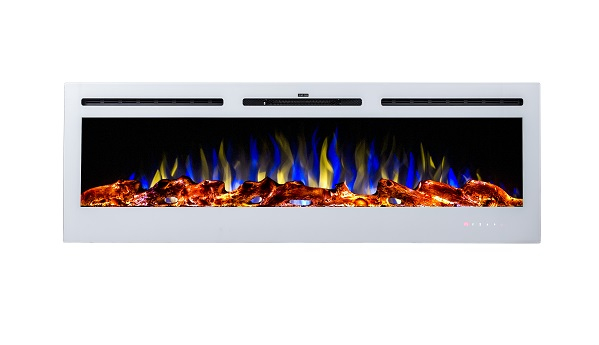 2019 new premium product 50inch whitewall mounted electric fire with rh wallmounted electricfires co uk