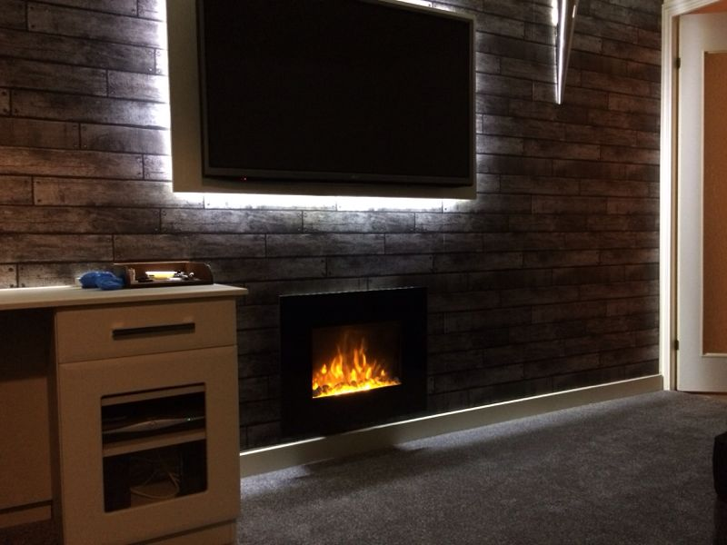 frequently asked question page from us at wall mounted electric fires rh wallmounted electricfires co uk