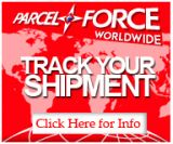 Click Here To Go To Parcelforce Tracking Page